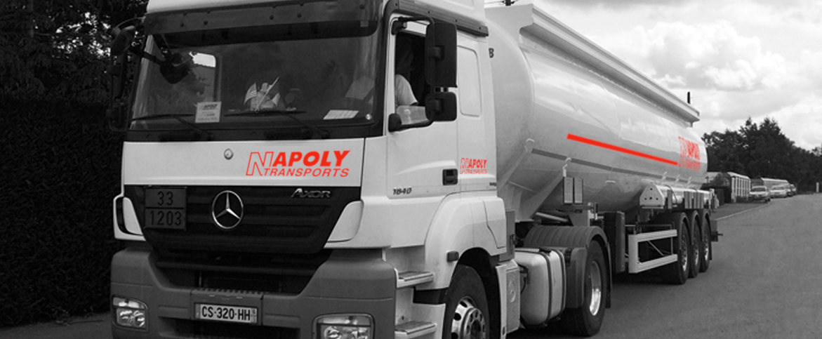 transport-groupe-napoly-contact
